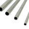 gas pipe / high-temperature / nickel alloy