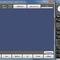 emulation software / monitoring / control / off-line programming