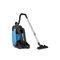 commercial vacuum cleaner