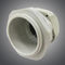 PA cable gland