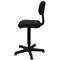 workstation swivel chair