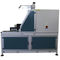 raw fabric inspection machine / high-quality / tensionless