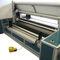 raw fabric inspection machine