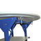 fabric cutting table / for fabric padding