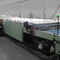 sputtering deposition machine / vacuum / for mirrors / for glass coatings