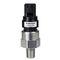 electromechanical pressure switch / rugged
