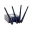 cellular communication router