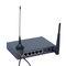 M2M communication router / cellular / 4G / 4G LTE