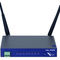 wireless communication router / WiFi / 3G UMTS / WCDMA
