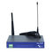 cellular communication router / wireless / WiFi / 3G