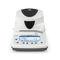 moisture analysis balance / precision / laboratory / benchtop