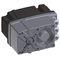 electric valve actuator