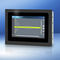 operator terminal with touch screen / panel-mount / vehicle-mount / 480 x 272ETT 412SIGMATEK GmbH & Co KG