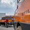 2-axle trailer