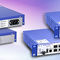 managed network switch