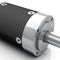 planetary gear reducer / coaxial / 50 - 100 Nm / 100 - 200 Nm
