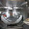 5-axis CNC machining center / 4-axis / universal / gantry