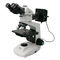 laboratory microscope / measuring / educational / inspection