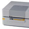 X-ray spectrometer / for pharmaceutical applications / for the cosmetics industry / energy dispersive X-ray fluorescence