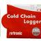 cold chain monitoring data-logger