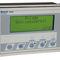 remote alarm annunciator