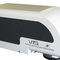 laser marking machine / benchtop / small character / automatic