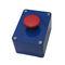 single-button pendant station