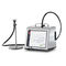 airborne particle counterMET ONE 3400+ seriesBeckman Coulter Life Sciences - Particle