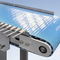 belt conveyor / for the food industry / for the pharmaceutical industry / for bulk materials
