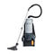 commercial vacuum cleaner