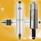 drilling pneumatic spindle / vane motor / air-driven