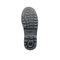 anti-slip safety shoes
