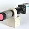 high-speed image intensifier