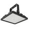 light fixture / high bay light / LED / for warehouses
