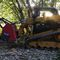 forestry mulcher