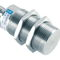 inductive proximity switch / stainless steel