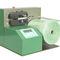 air cushion protective packaging machine