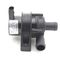 hot water pump / with brushless DC motor / centrifugal / industrial