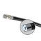 flexible fiberscope