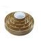 choke ring antenna / GPS / Galileo / GLONASS