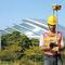 RTK receiver / radio / GNSS / GPS