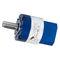 epicyclic gear reducer / coaxial / 100 - 200 Nm / 50 - 100 Nm