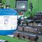 anti-corrosion spray / multi-use / for metal