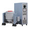 humidity and temperature test chamber / climatic / vibration / for aircraft