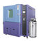temperature test chamber / ESS