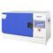 UV test chamber / aging / illumination / bench-top