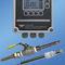 conductivity multi-parameter transmitter