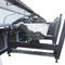cut-off saw / for metals / for profiles / for tubes