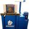 electric shear / copper / guillotine