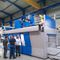 5/6-axis CNC milling machine